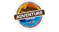 Adventure Centrum - Fishing kajak, Kajak Hobie, Stand-Up Paddle Boards USA